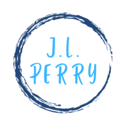 J.L. Perry